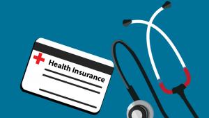 Add insurance company in Lytec