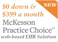 Practice Choice EMR